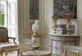 Les meubles shabby chic, plutôt oui ou plutôt non? Les bonnes variantes en 40 images!