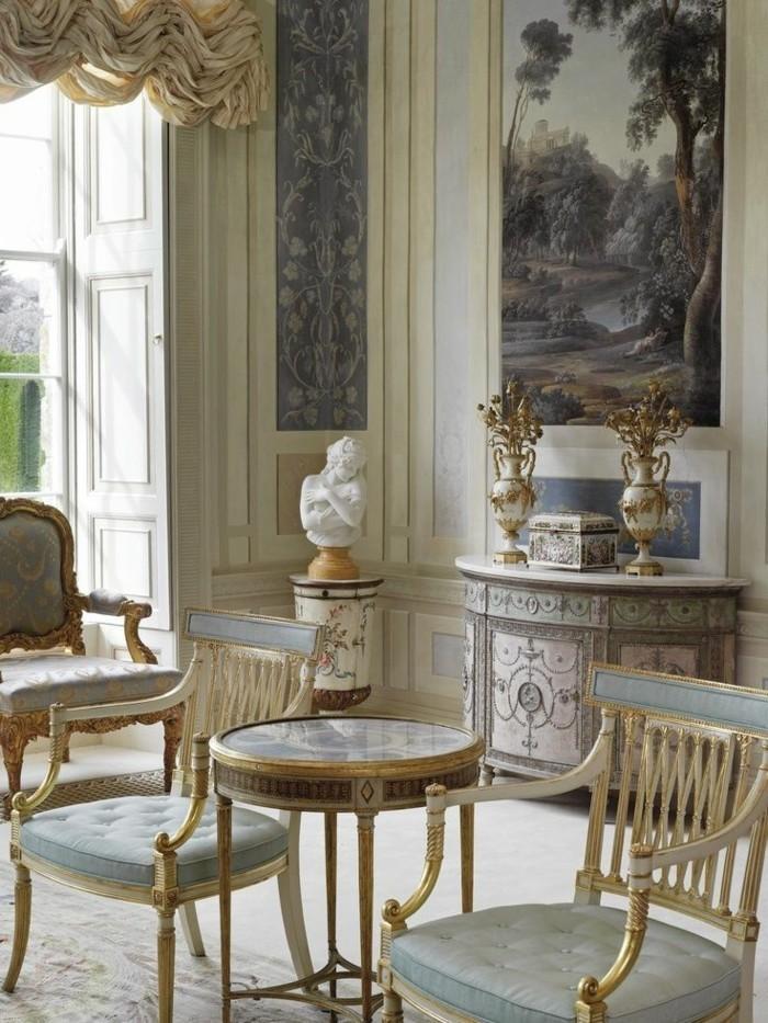 0-meubles-shabby-chic-patiner-un-meuble-salon-baroque-meubles-gustaviens