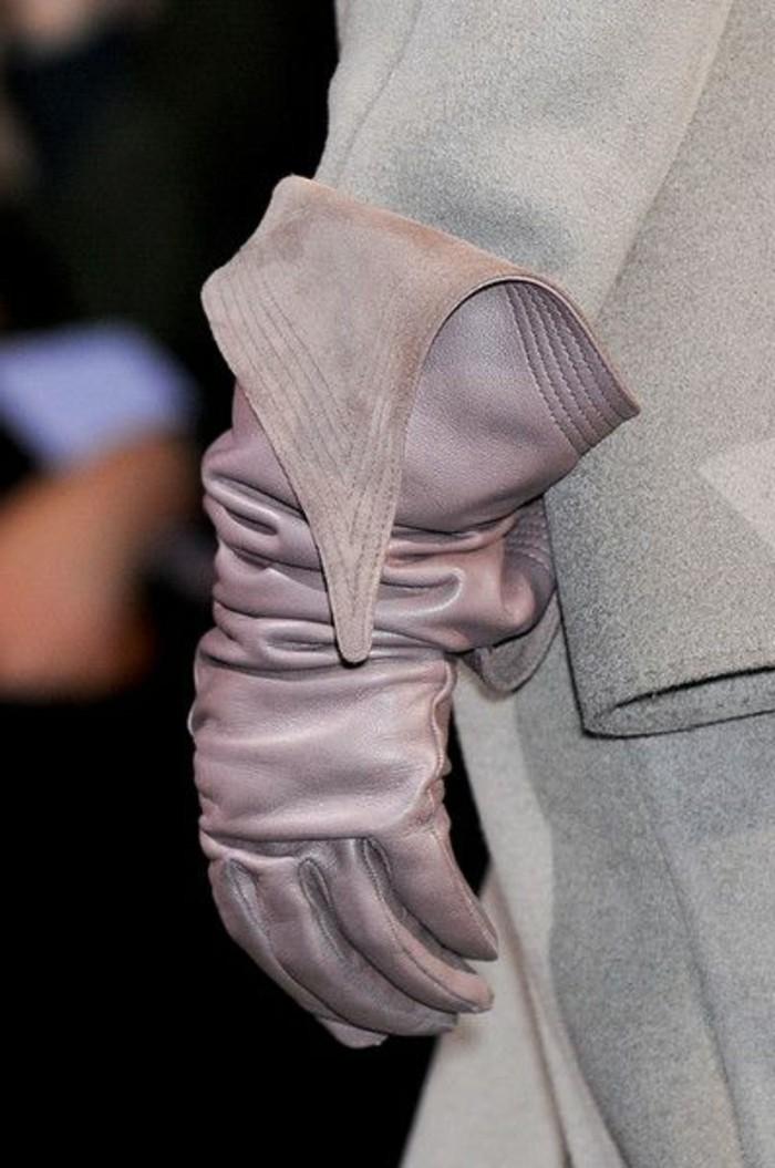 0-mode-tendances-2016-gant-chauffant-cuir-design-femme-pas-cher