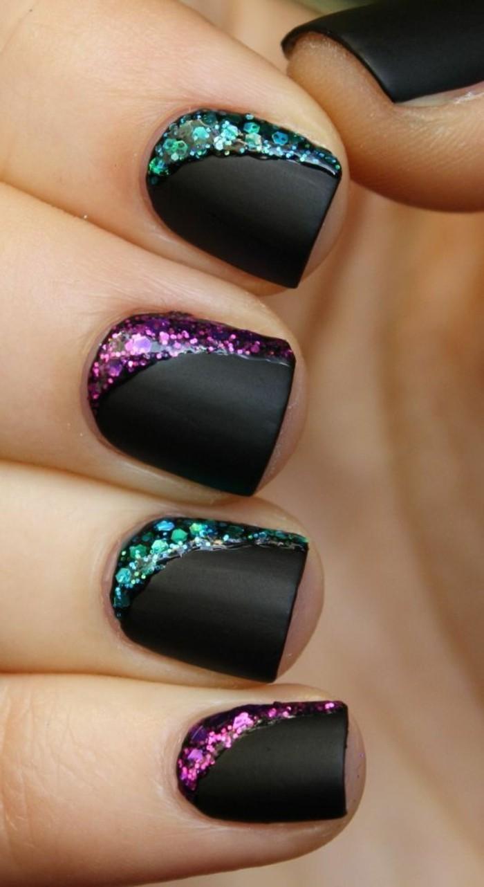 0-ongles-décorés-deco-ongle-gel-deco-ongle-originale-pour-vos-ongles-originaux