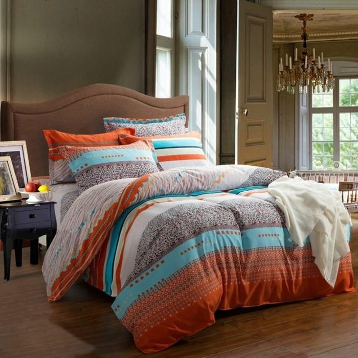 0-parure-de-lit-romantique-linge-de-lit-descamps-couette-en-solde-joli-modele-coloré