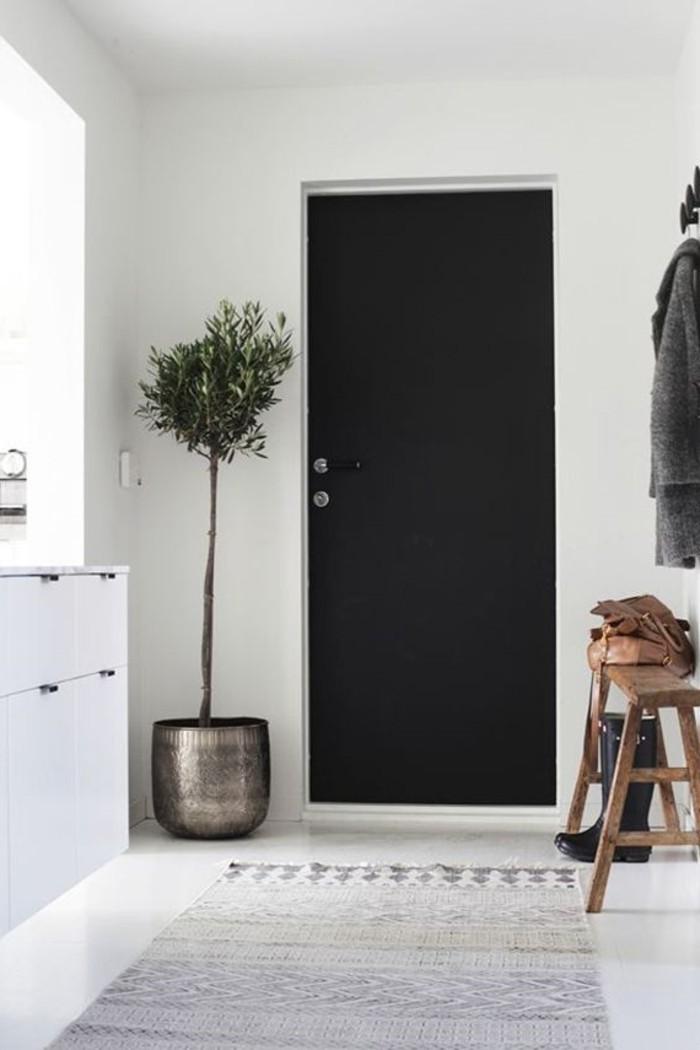 0-porte-d-entrée-design-porte-zilten-comment-bien-choisir-sa-porte-d-entree-chic