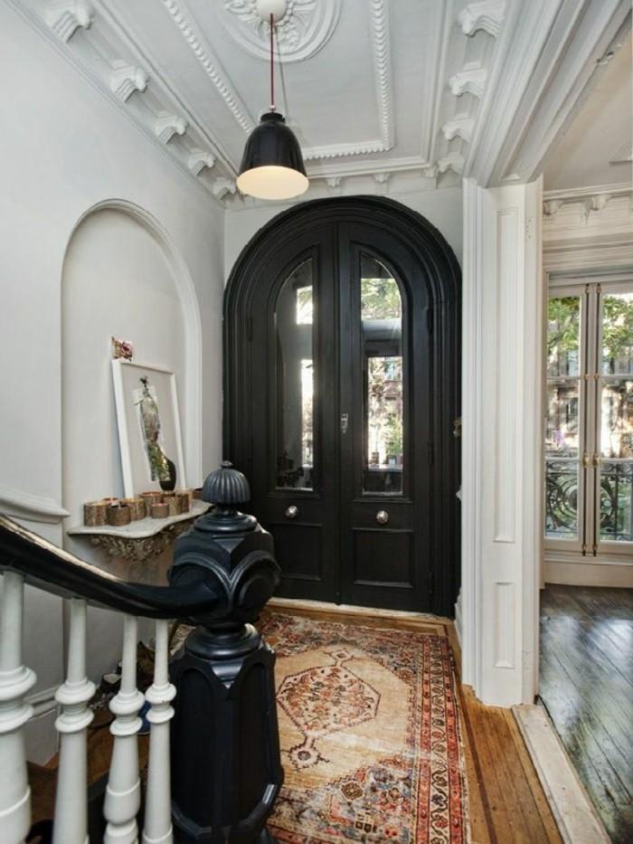 0-porte-d-entrée-design-porte-zilten-dans-la-maison-chic-et-moderne