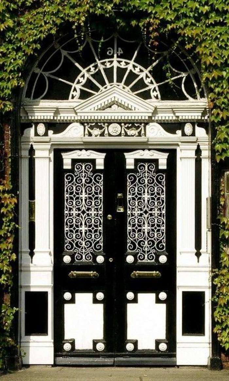 0-porte-d-entrée-design-porte-zilten-de-la-maison-moderne-et-chic-exterieur