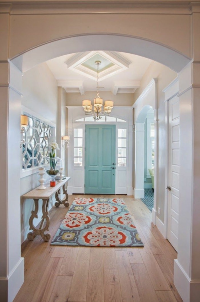 La porte d entr design en 40 photos for Home salon plan de campagne