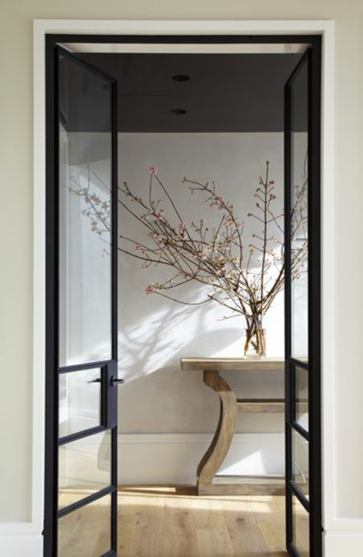 0-porte-d-entrée-design-vitree-porte-zilten-entrée-port-aventura-pour-une-maison-contemporain