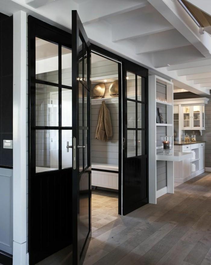 0-porte-d-entrée-vitree-porte-zilten-entrée-port-aventura-sol-en-parquet-moderne