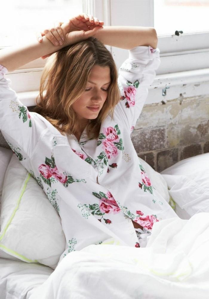 0-pyjama-femme-etam-pyjama-pilou-pilou-joli-modele-pour-votre-pyjama-femme-moderne