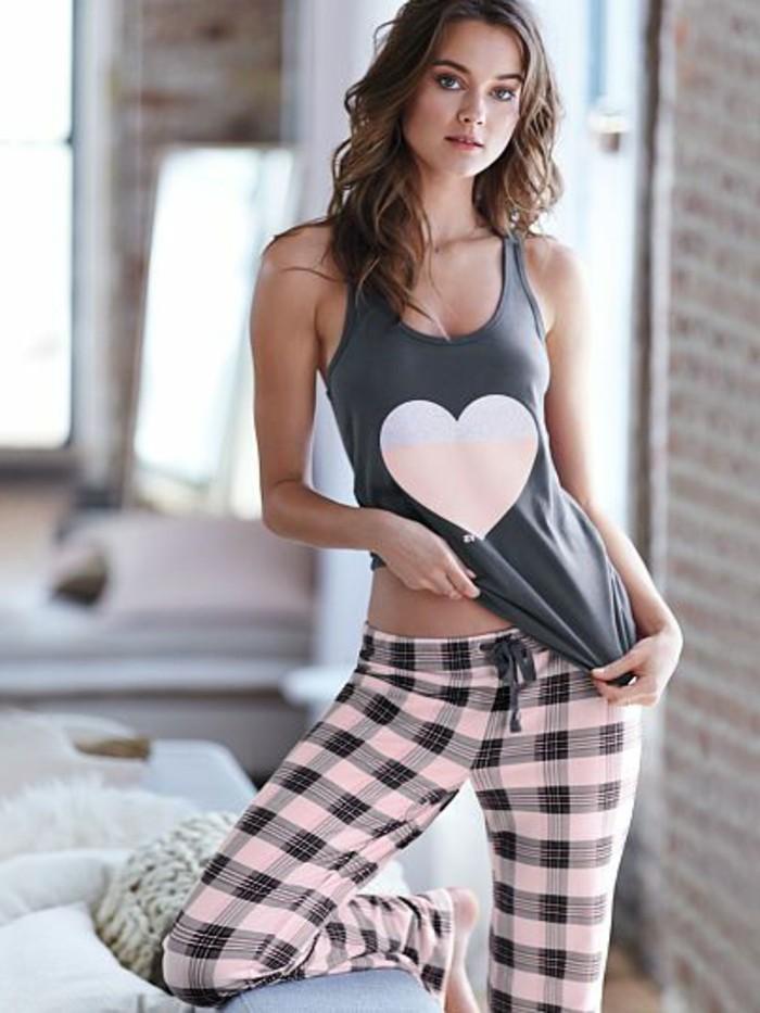 0-pyjamas-chauds-femme-pyjama-pilou-femme-victoria-secret-model-