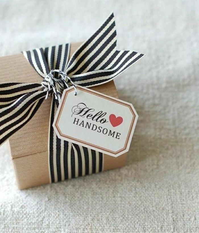 0-quel-cadeau-de-saint-valentin-offrir-à-lui-ou-elle-idees-en-images