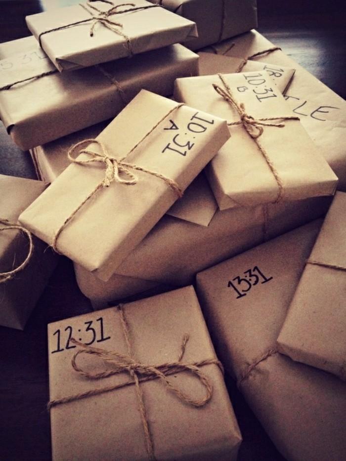 0-quel-cadeau-st-valentin-pour-lui-cadeau-de-saint-valentin-offrir-le-meilleur
