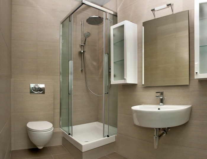 0-salle-de-bain-beige-avec-cabine-de-douche-brico-depot-sol-carrelage-beige