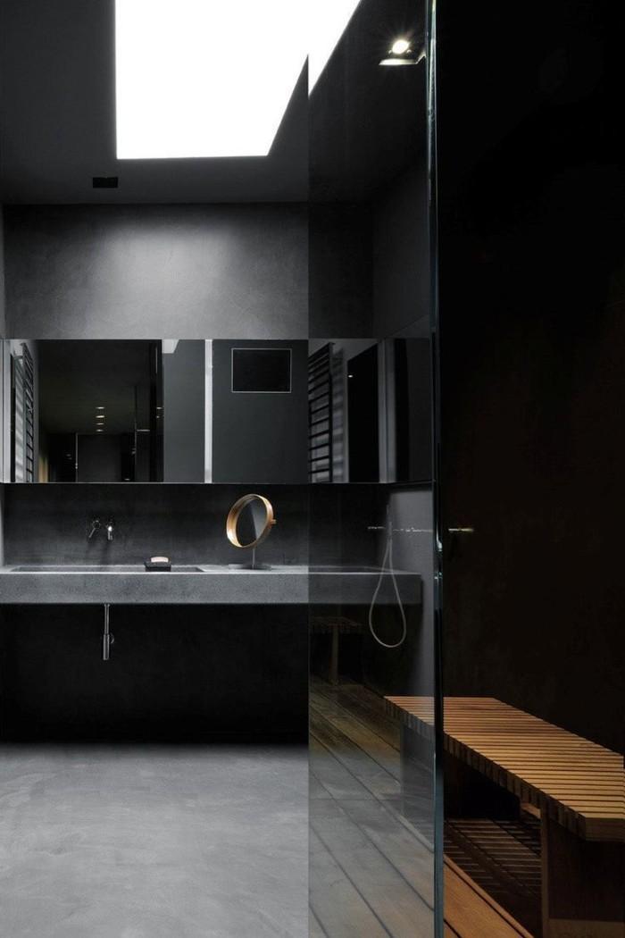 0-salle-de-bain-leroy-merlin-pas-cher-relooker-salle-de-bain-idees