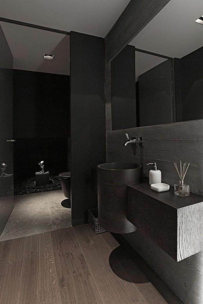 0-salle-de-bain-noire-faience-noire-salle-de-bain-sol-en-parquet-fonce