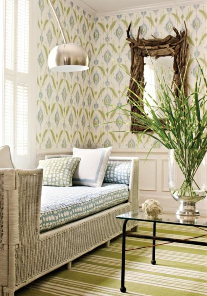 0-salon-chic-avec-plantes-vertes-d-interierieur-meubles-en-rotin-beige-deco-verte