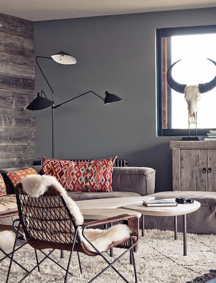 0-salon-moderne-tapis-beige-ral-gris-anthracite-tapis-beige-et-fenetre-grande-dans-le-salon
