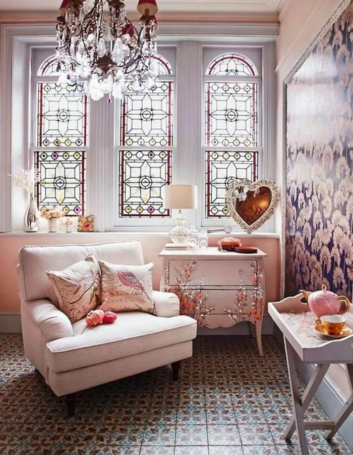 0-tapisserie-kitch-meubles-gustaviens-pour-la-maison-de-vos-reves-fenetres-shabby-chic