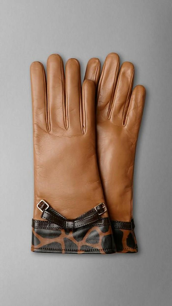Choisissez les meilleurs gants chauffants dans notre galerie - Cuire marron au four ...