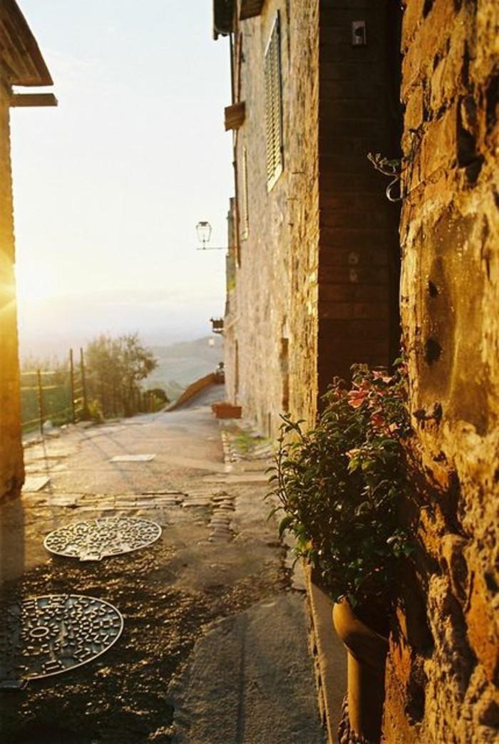 00-agritourisme-toscane-italie-les-rues-italiens-les-plus-belles-vues-italiennes