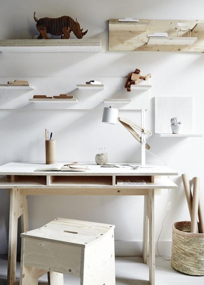 00-art-bureau-ikea-lampe-de-chevet-lampe-de-chevet-fly-en-bois-clair-office-space