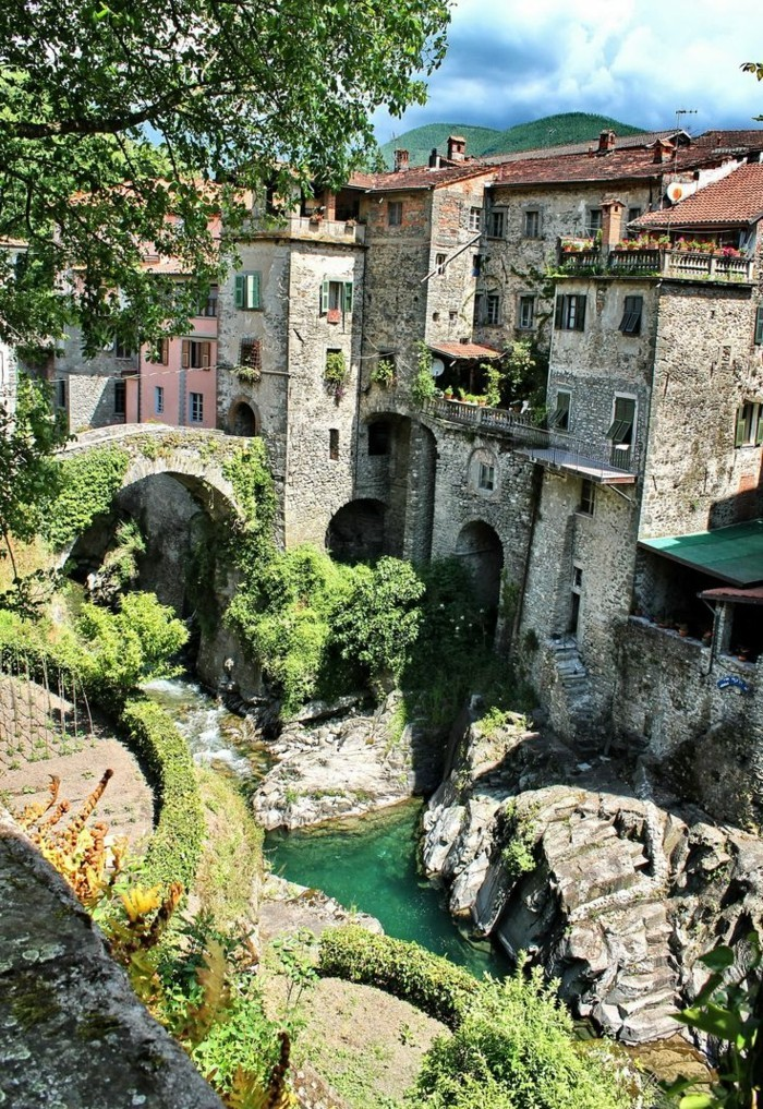 00-bagnone-tuscane-séjour-en-toscane-visiter-les-plus-belles-villes-d-italie