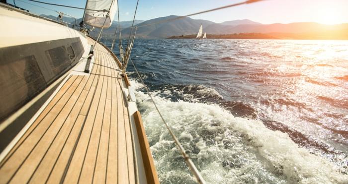 yot-bateau-de-luxe-flotter-yot=bateau-de-luxe