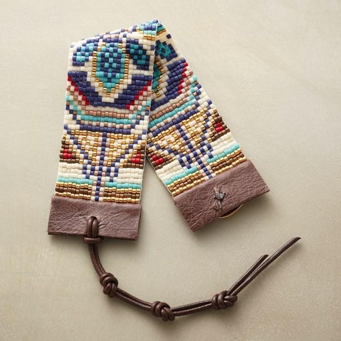 00-bijou-artisanal-creer-ses-bijoux-collier-a-faire-soi-meme-nos-idees-diy