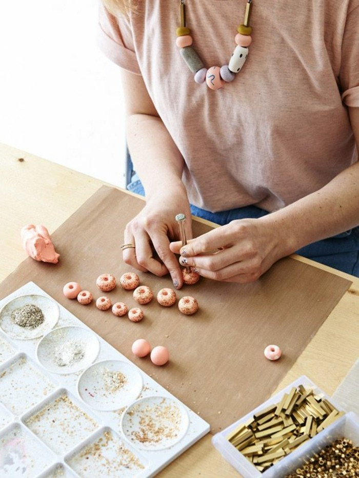 00-bijou-artisanal-creer-ses-bijoux-collier-a-faire-soi-meme-originale-idee-bijoux-diy