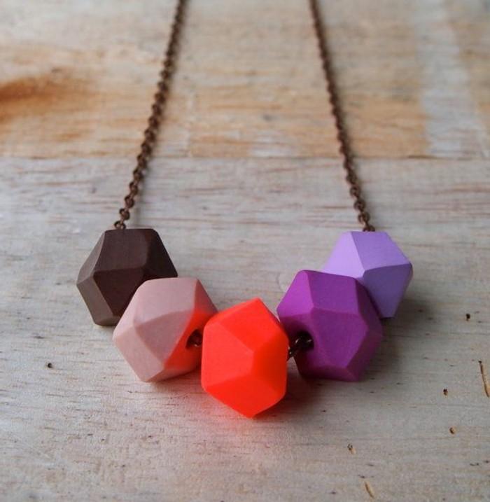 00-bijou-artisanal-creer-ses-bijoux-diy-idee-comment-creer-bijoux-artisanaux