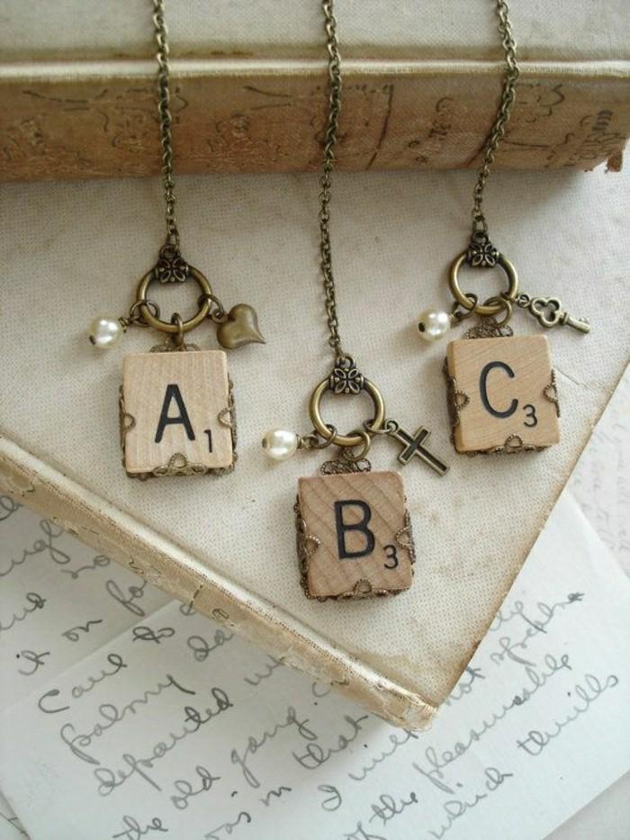 00-bijoux-artisanaux-bijoux-a-faire-soi-meme-bijoux-diy-bijoux-artisanal-pour-vuos