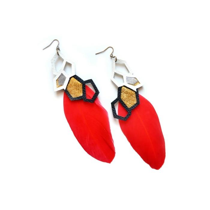 00-boucle-d-oreille-plume-de-paon-de-couleur-rouge-pour-les-filles-modernes