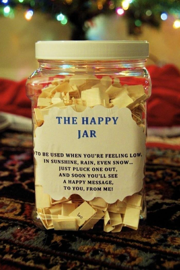 00-cadeau-de-saint-valentin-happy-jar-idees-cadeaux-saint-valentin-pour-lui-ou-elle