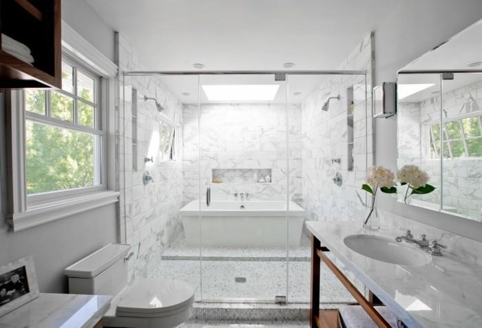 00-carrelage-effet-marbre-carreage-murale-marbre-blanc-gris-nos-idees-pour-vos-murs