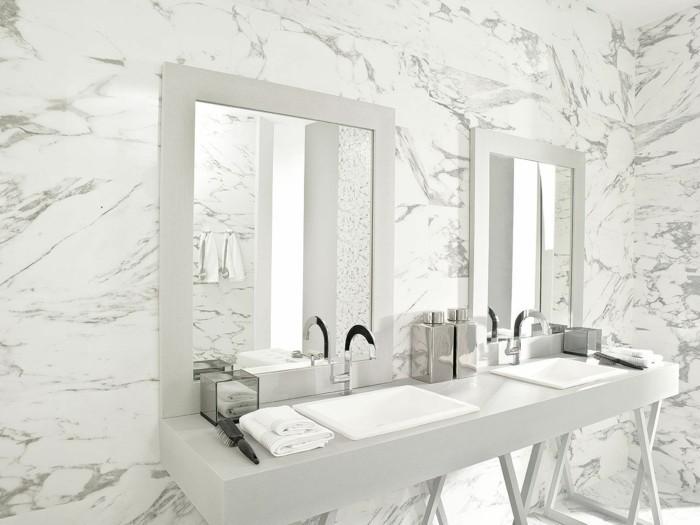 00-carrelage-effet-marbre-pour-la-meilleure-salle-de-bain-de-luxe
