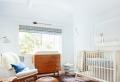 Une chambre bébé mixte, beaucoup de possibilités! Comment aménager?