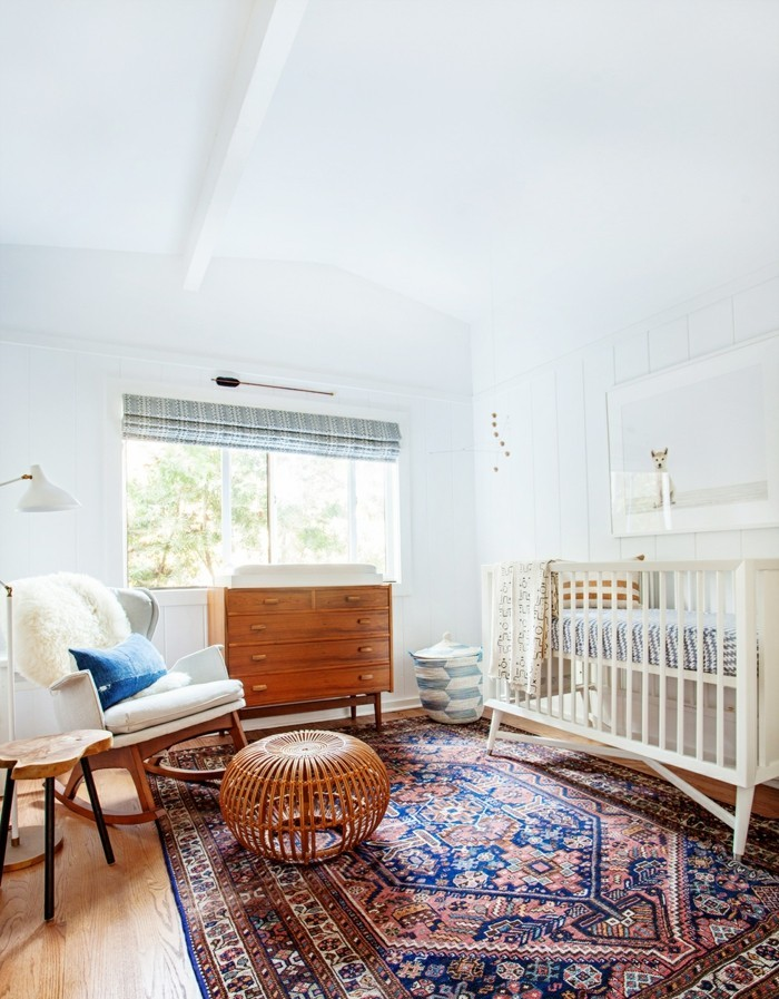 deco chambre bebe garcon pas cher. Black Bedroom Furniture Sets. Home Design Ideas
