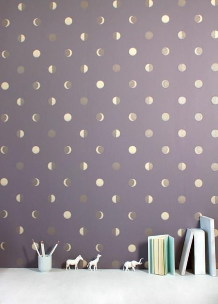 00-chantemur-papier-peint-design-original-papier-peint-dore-et-violette