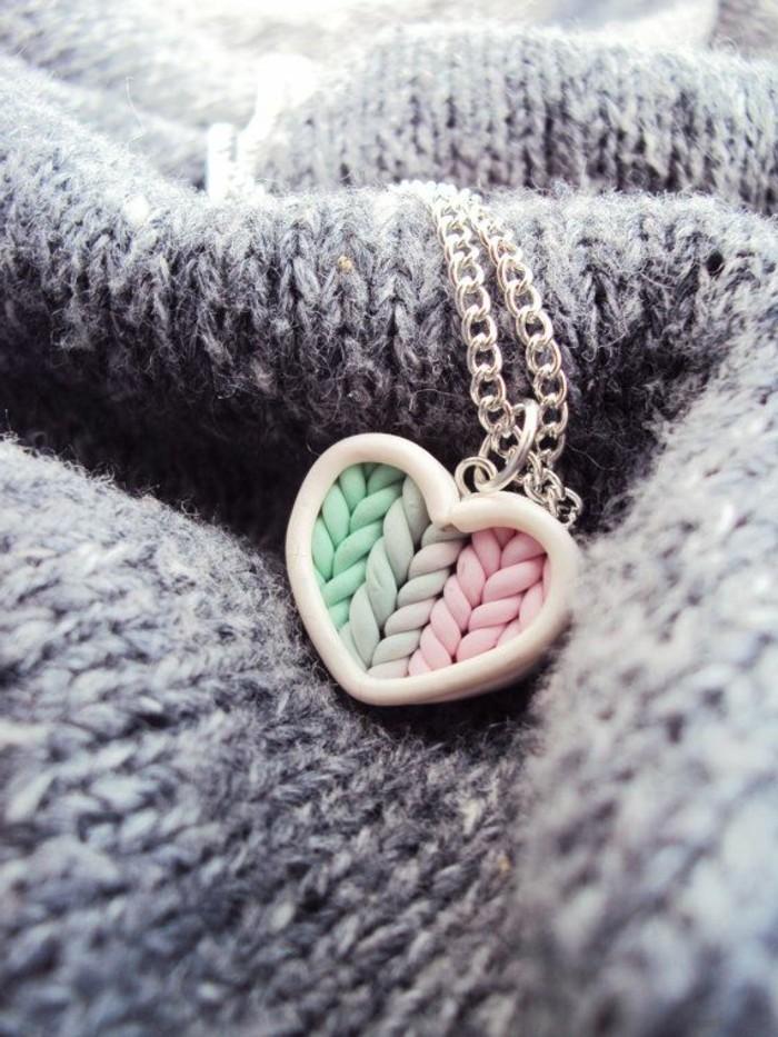 00-collier-a-faire-soi-meme-bijou-artisanal-mille-idee-pour-un-bijou-artisanal
