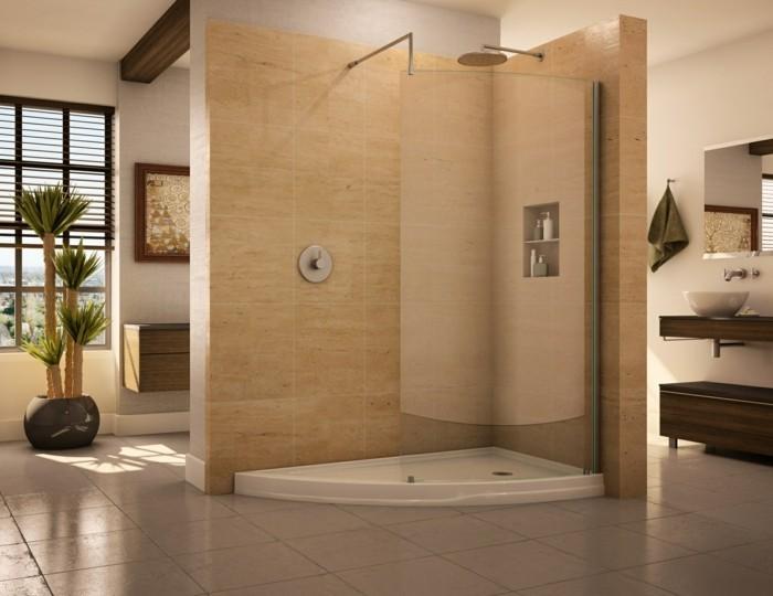 douche salle de bain brico depot - Lino Salle De Bain Brico Depot