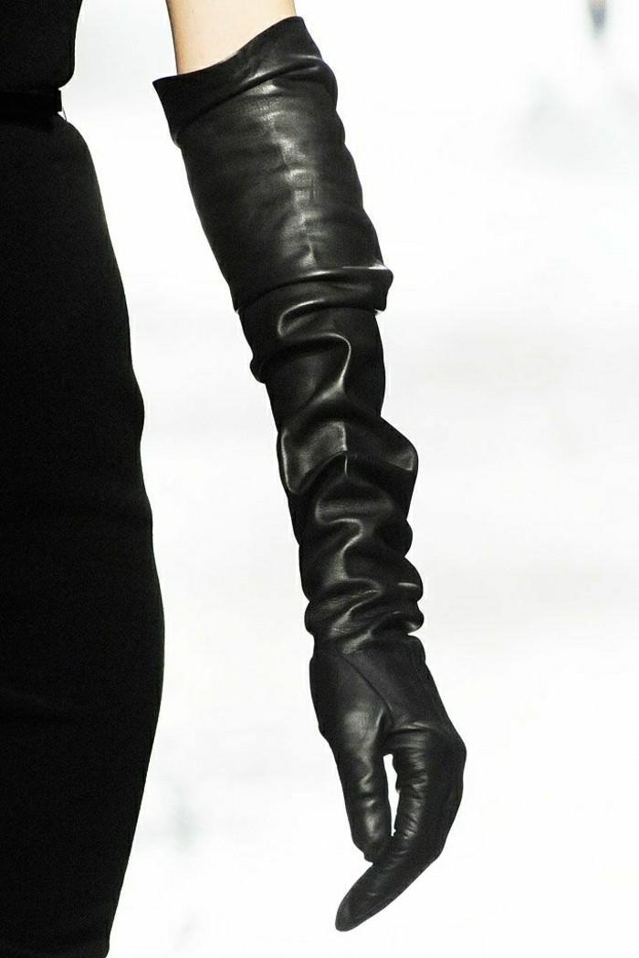 00-comment-etre-chic-avec-les-gants-chauffants-noir-en-cuir-design-femme-pas-cher