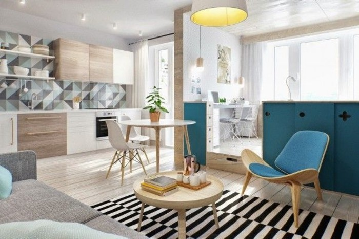 Super Photos Pour Meubler Son Appartement