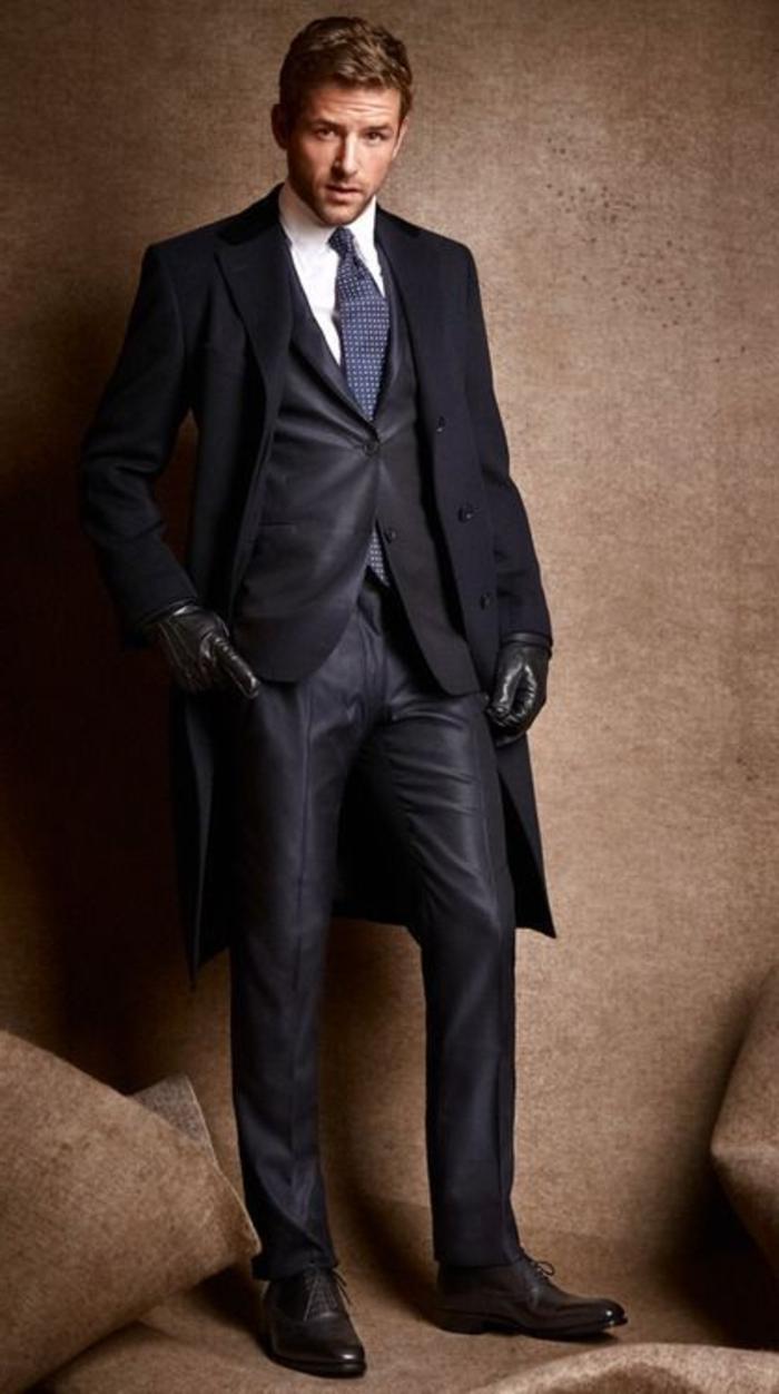 00-costard-homme-pas-cher-costard-gris-anthracite-pour-les-hommes-modernes