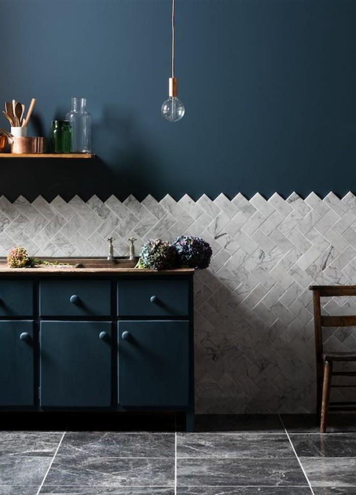 00-cuisine-avec-carrelage-en-marbre-carrelage-marbre-leroy-merlin-gris