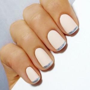 41 idées en photos pour vos ongles décorés! Comment choisir la décoration?