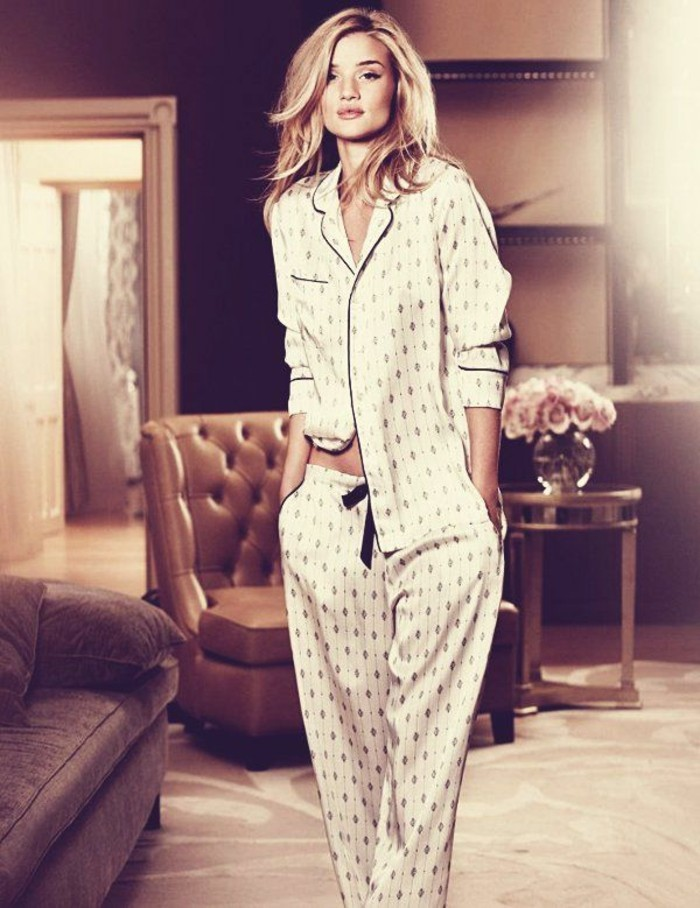 00-etam-pyjama-pyjama-en-pilou-femme-les-modeles-victoria-secret-pyjama-satin