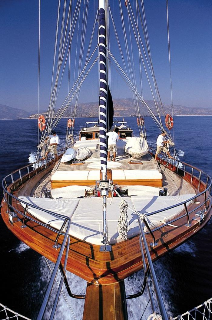 00-exterieur-de-luxe-de-bateau-yot-le-ponant-voilier-yot-de-luxe-exterieur