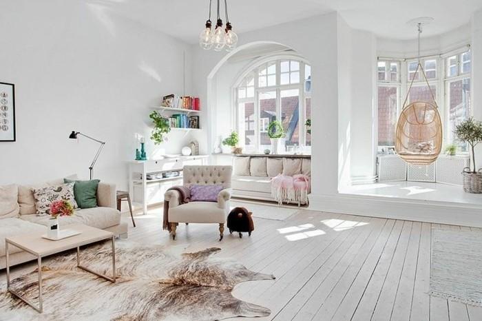 Un mini fauteuil voyez les meilleures variantes for Couleur pour salon moderne
