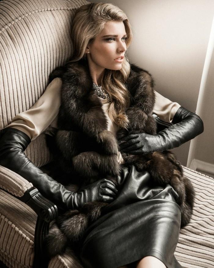00-gant-chauffant-design-cuir-pas-cher-elegant-femme-tendances-de-la-mode-2016