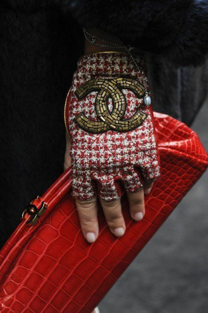 00-gants-chauffants-de-marque-comment-choisir-gant-chauffant-design-original