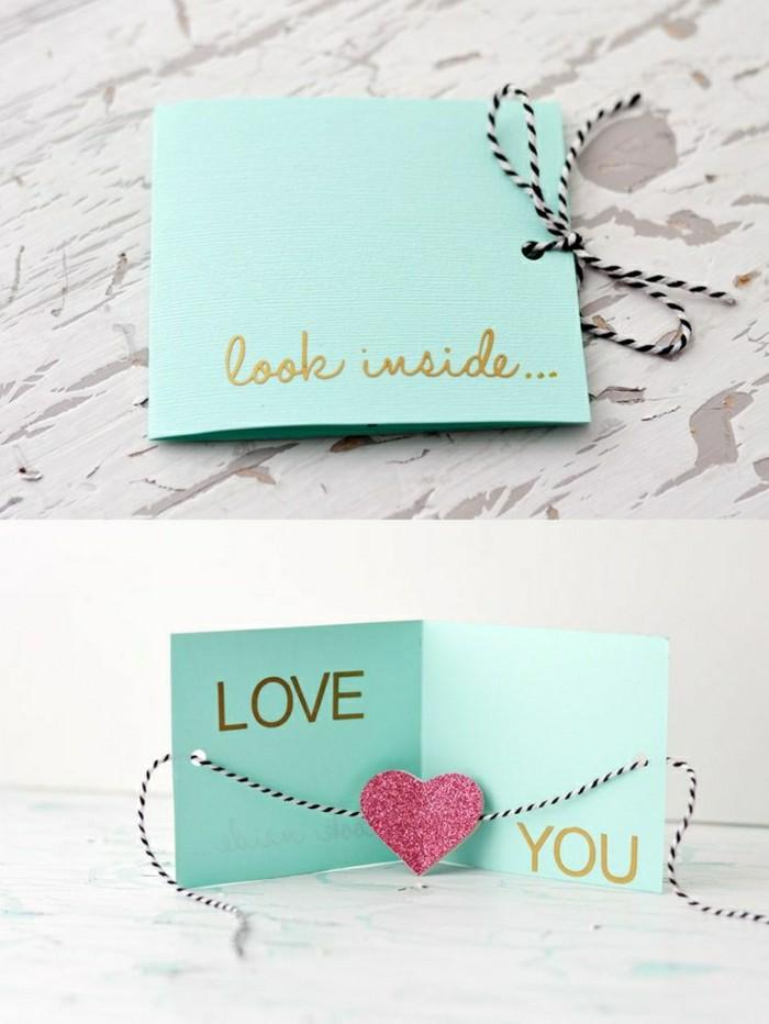 00-idee-cadeau-homme-saint-valentin-cadeaux-idees-st-valentin-creative-diy